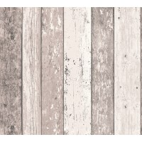 Tapet NEW ENGLAND 2, model Rustic, Superlavabil, Vlies, cod 855053