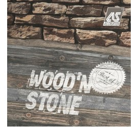 Best of Wood and Stone