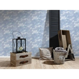 Tapet AS DECORA NATUR 4, model NATURA, Superlavabil, Hartie, cod 560414