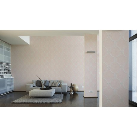 Tapet ELEGANCE 5, model Modern, Superlavabil, Vlies, cod 361492